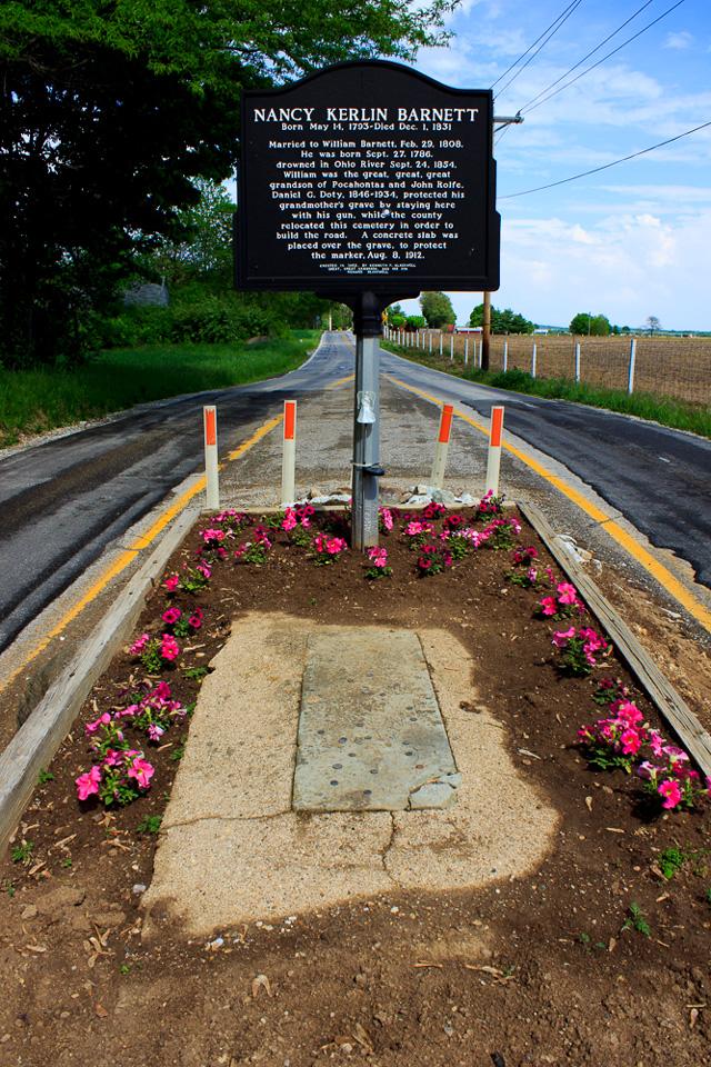 Road-Grave-2