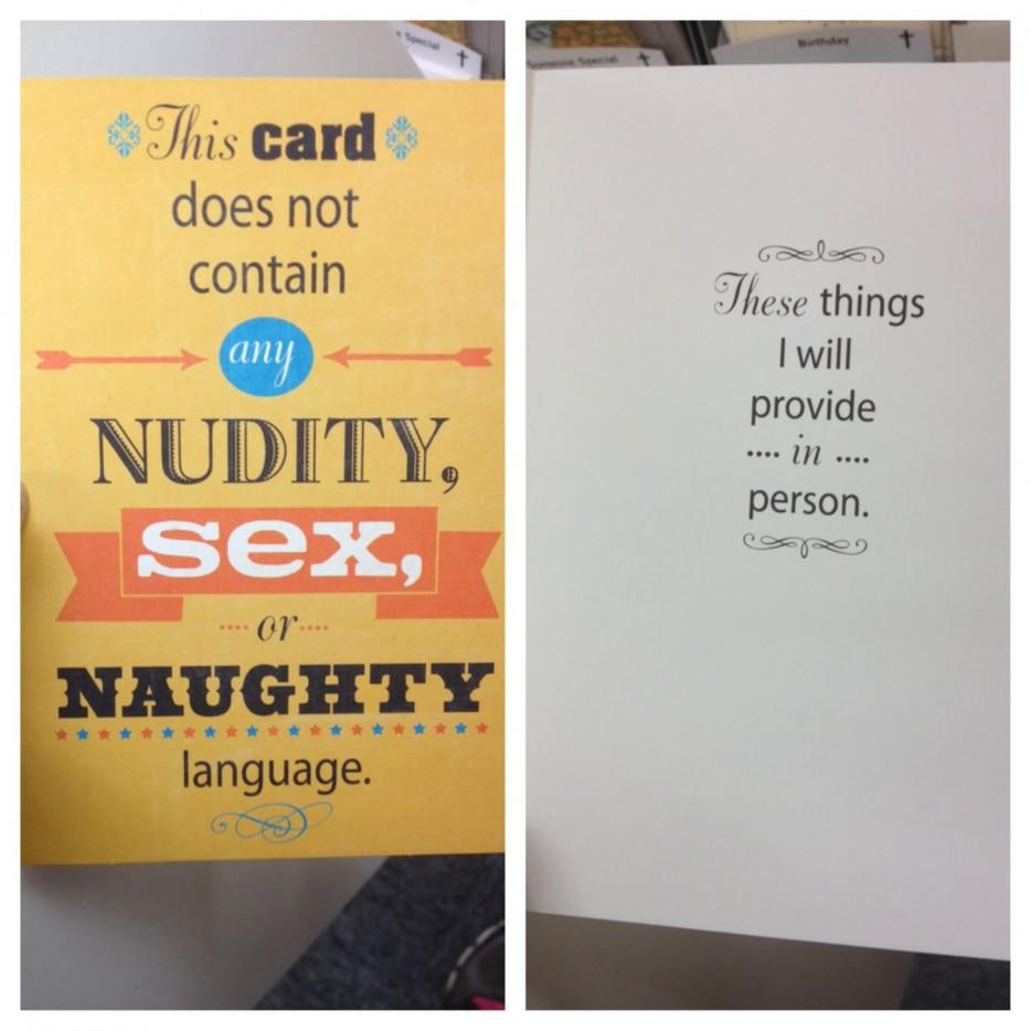 Sassy-bday-card-12