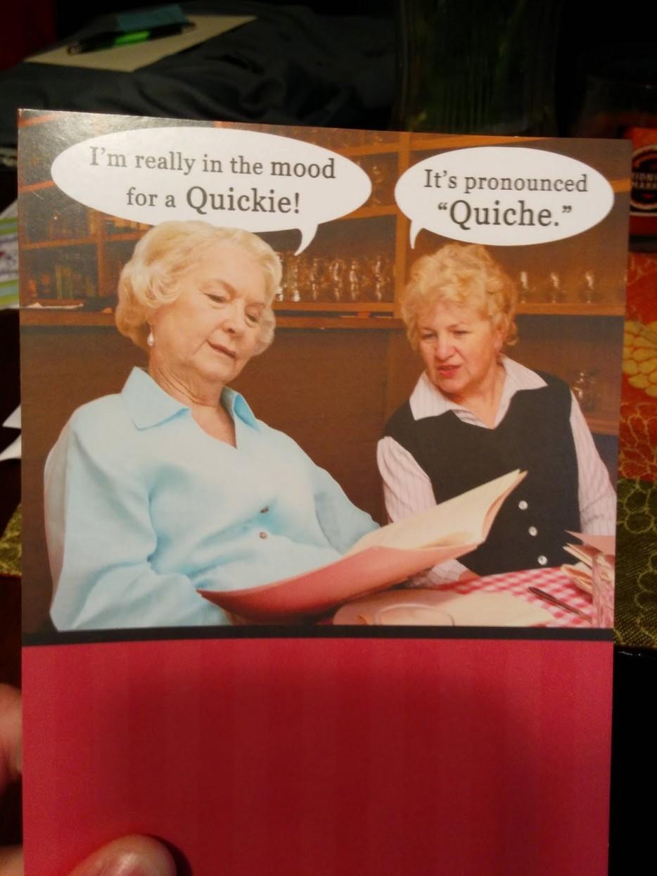 Sassy-bday-card-8
