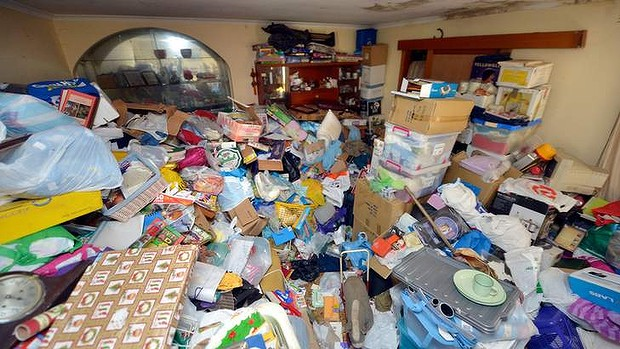 aw-hoarder-20130809185030478765-620x349