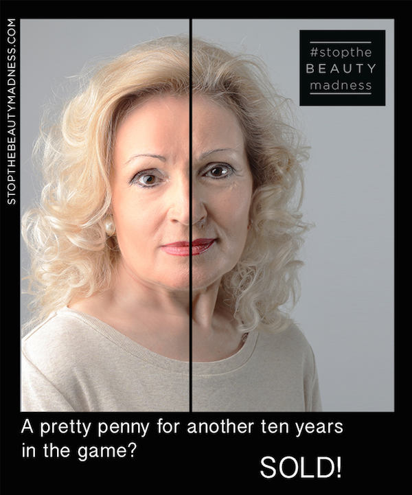 beauty-ads-015