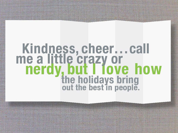 clever-cards-003b