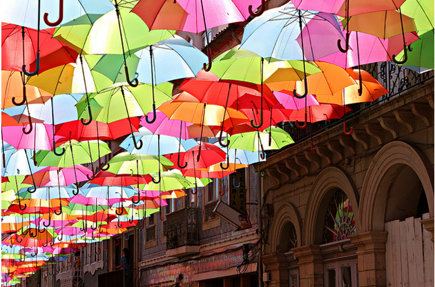 feeldesain-summer-umbrellas-01