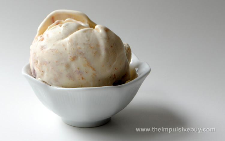 pb-banana-ice-cream