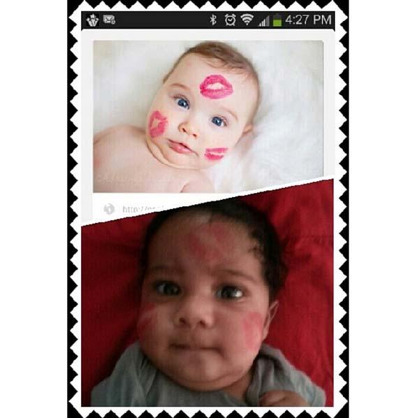 pinterest-babies11