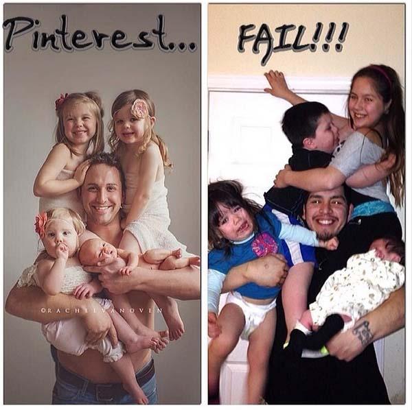 pinterest-babies7