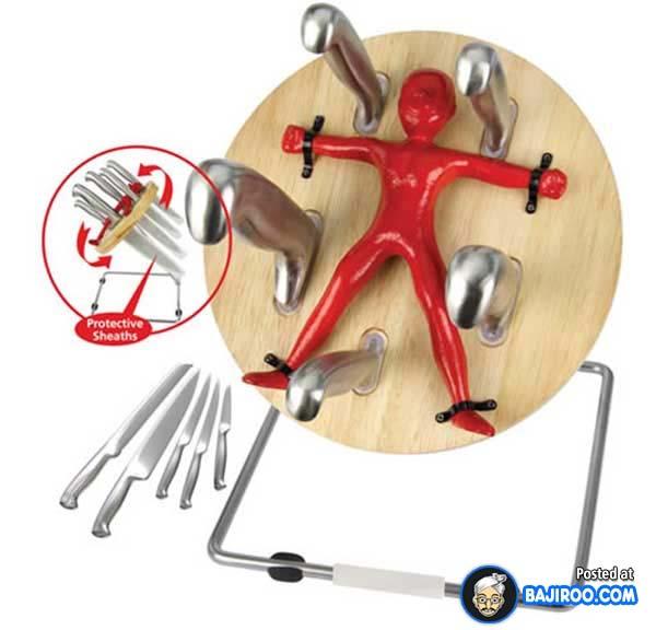 weird-kitchen-gadgets