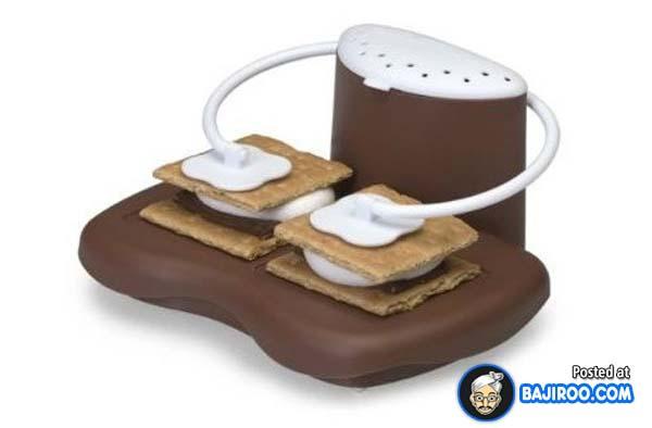 weird-kitchen-gadgets12
