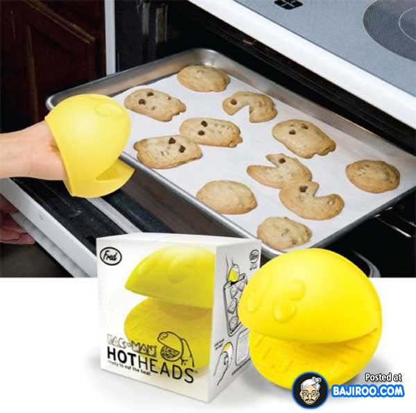 weird-kitchen-gadgets13