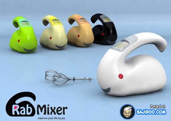 weird-kitchen-gadgets14