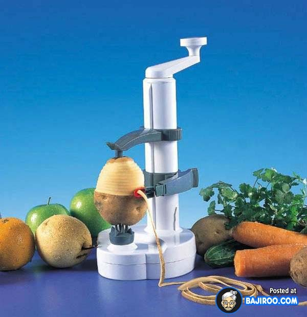 weird-kitchen-gadgets26