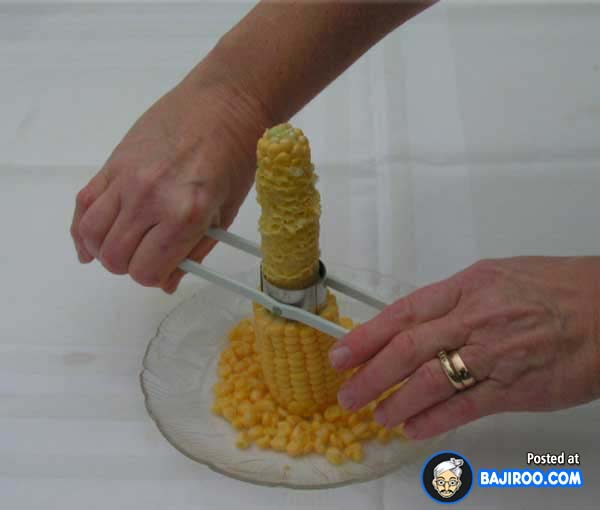 weird-kitchen-gadgets4
