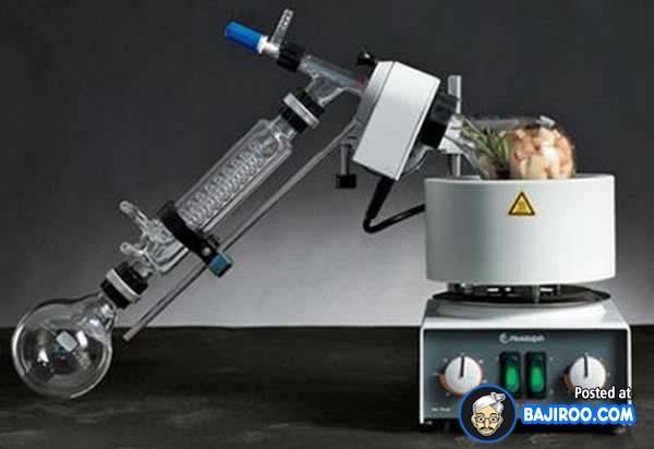 weird-kitchen-gadgets6