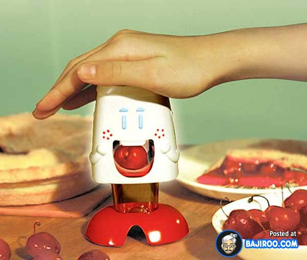 weird-kitchen-gadgets7