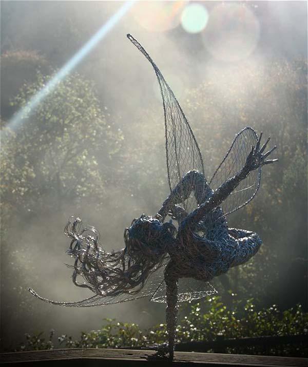 wire-fairies10