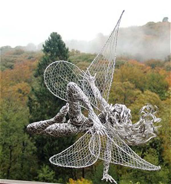 wire-fairies11