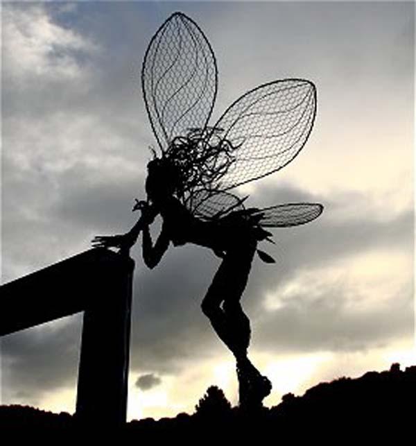 wire-fairies13