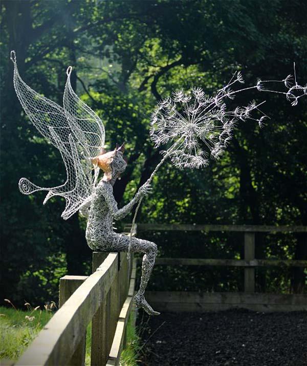 wire-fairies14