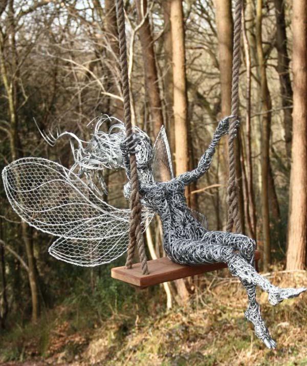 wire-fairies16