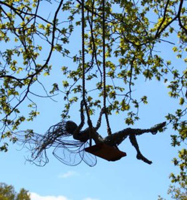 wire-fairies17