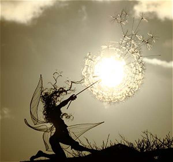wire-fairies2