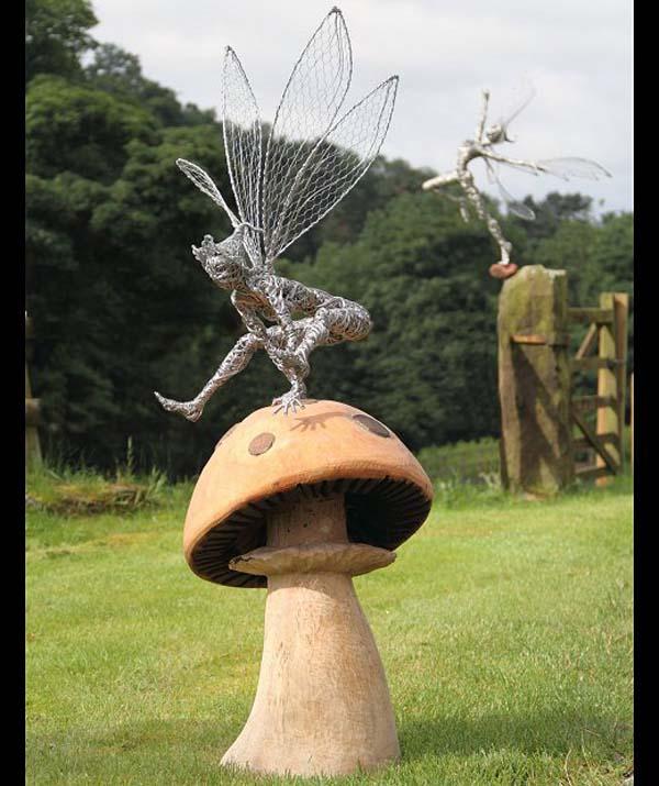 wire-fairies21