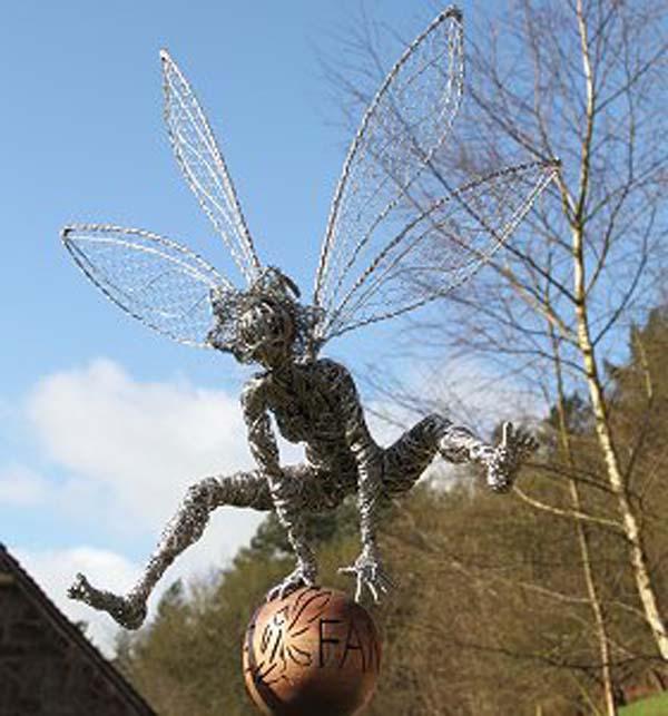 wire-fairies22