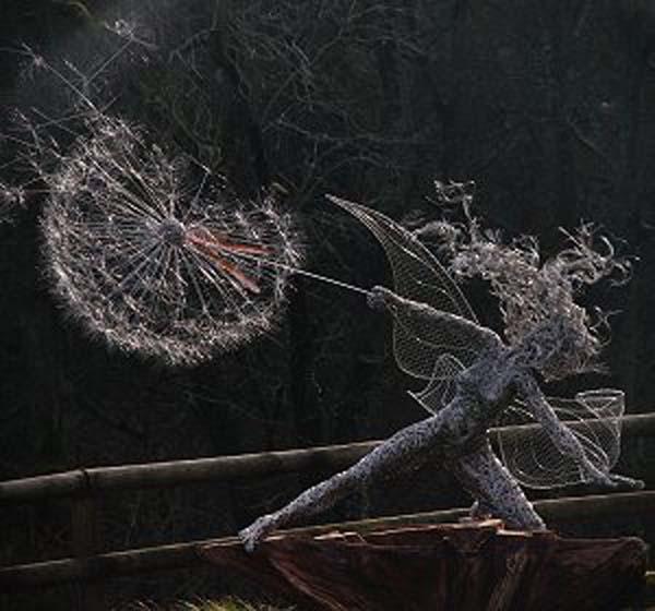 wire-fairies3