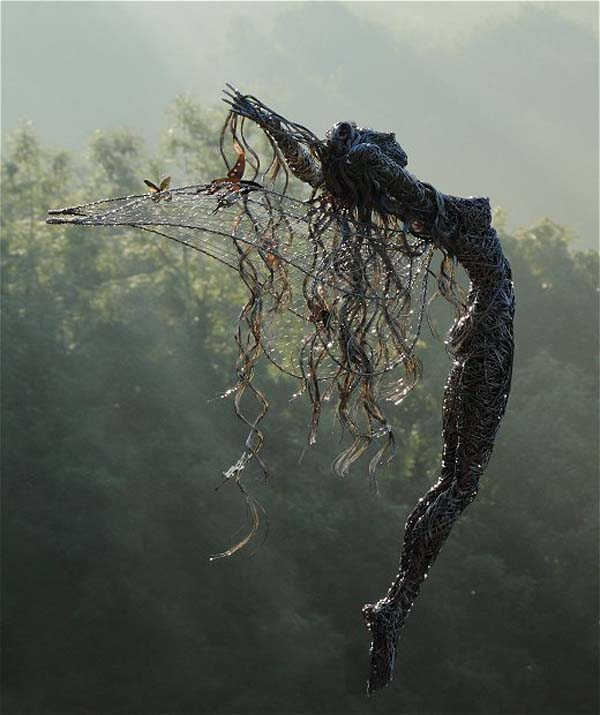 wire-fairies4