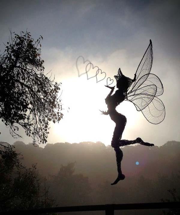 wire-fairies8