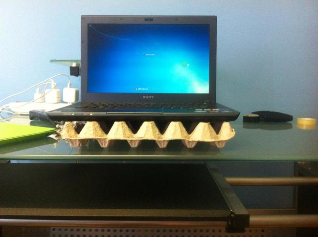 desktop-1407786179