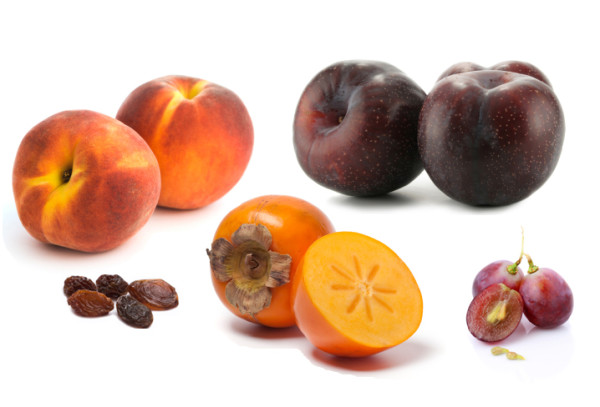 Mixed-fruit.ashx_-600x4071