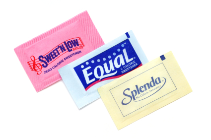 artificial-sweeteners1
