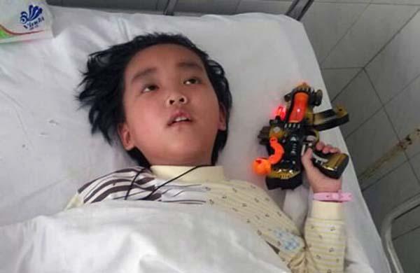 dying-boy4