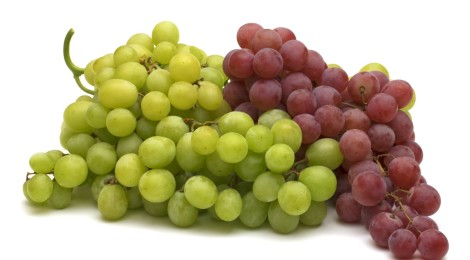 grapes-health-benefits-470x2601