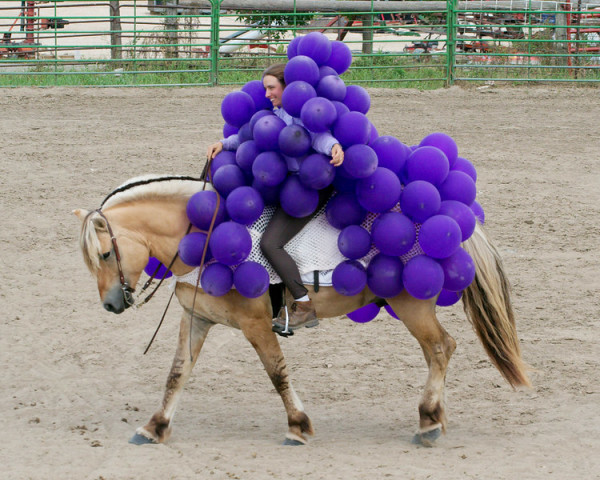 grapes-costume-600x480