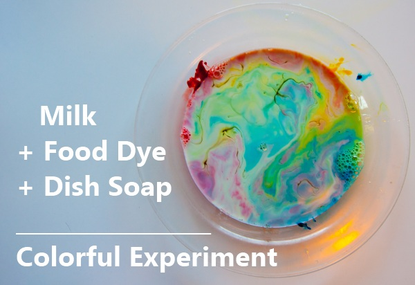 milk-experiment