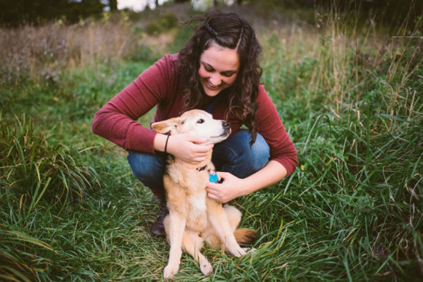 old-dog-chubby-memorial-photoshoot-maria-sharp-suzanne-price-10-600x400