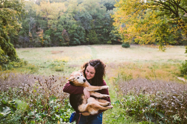 old-dog-chubby-memorial-photoshoot-maria-sharp-suzanne-price-4-600x400