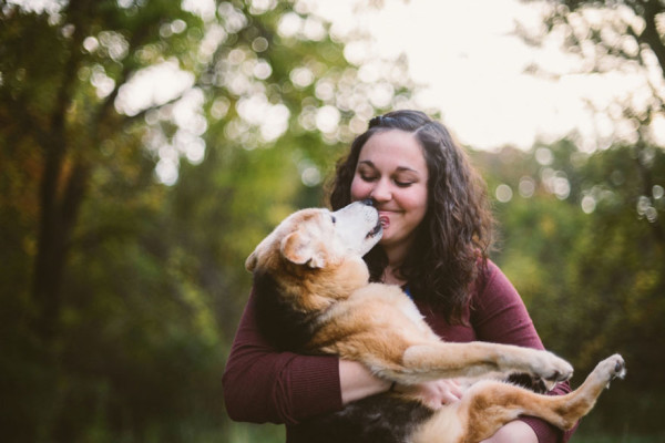 old-dog-chubby-memorial-photoshoot-maria-sharp-suzanne-price-7-600x400