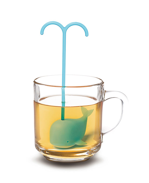 Creative-Tea-Infusers__605