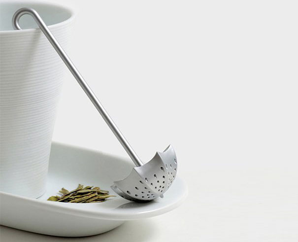 creative-tea-infusers-2-18__605