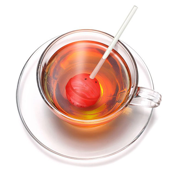 creative-tea-infusers-2-27__605