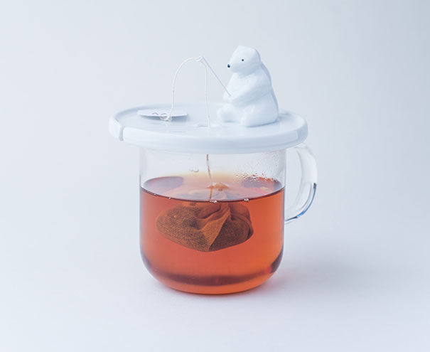 creative-tea-infusers-2-30-3