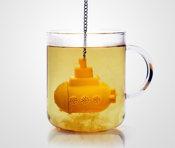 creative-tea-infusers-2-9__605